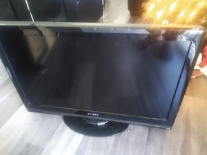 """22"""" tv for Sale in Ontario, CA"""