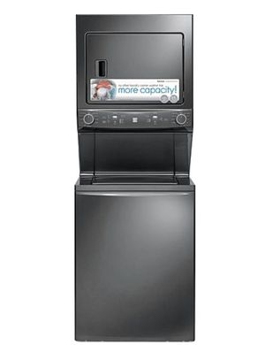 Kenmore Gas Laundry Center (Washer/Dryer)-Titanium for Sale in Culver City, CA