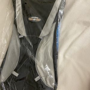 Water Backpack for Sale in Fort Lauderdale, FL