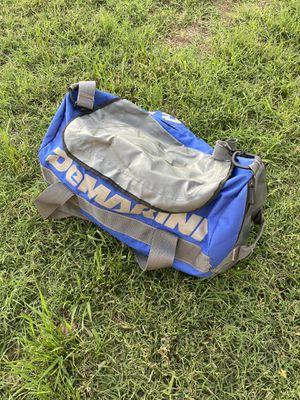 Demarini Duffle Bag for Sale in Phoenix, AZ