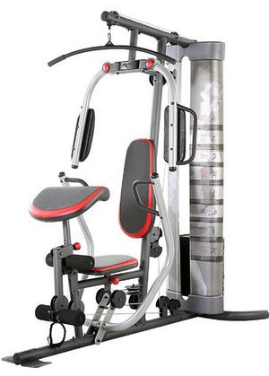 Weider Pro 4300 Weight System for Sale in Cleveland, OH