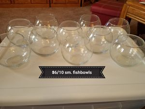 Wedding decor for Sale in Odenton, MD