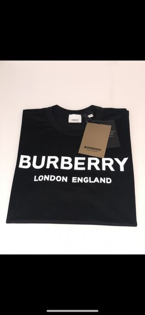 Burberry Shirt for Sale in Fairfield, CA
