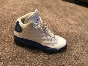 Size 7 Jordan 13s for Sale in Nashville, TN