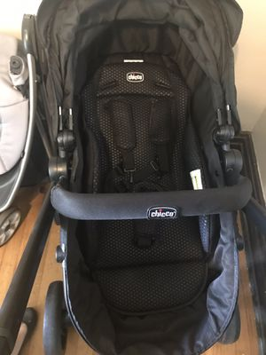 Chicco urban stroller for Sale in St. Louis, MO