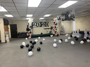Party room for Sale in Dallas, TX