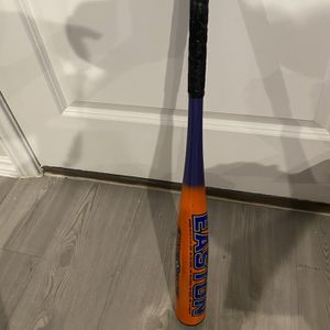 Easton Baseball Bat for Sale in San Antonio, TX