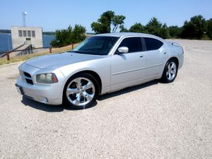 2009 Dodge Charger for Sale in Fort Worth, TX