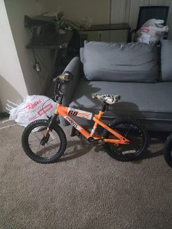 Kids Bike For Sell for Sale in Forestville,  MD