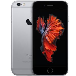 iPhones for sale, 5c and 6s for Sale in Port Charlotte, FL