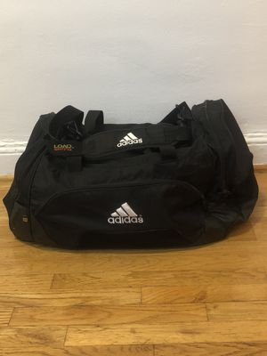 Adidas Gym Bag for Sale in New York, NY