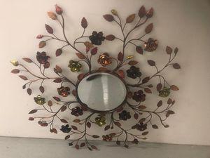 Pottery Barn Mirror for Sale in Alexandria, VA