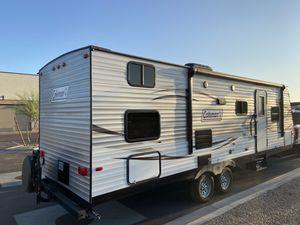 Travel Trailer for Sale in Chandler, AZ