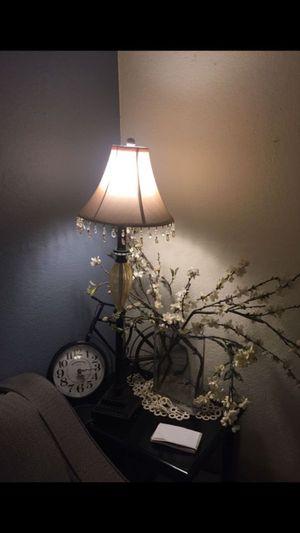 Lamp for Sale in Glendale, CA
