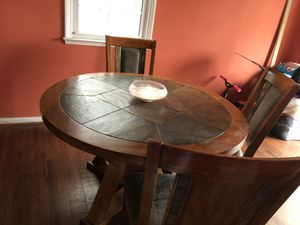 Dining Table for Sale in Randallstown, MD