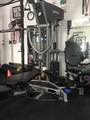 Torque TQ9 Hybrid Home gym for Sale in Miami, FL