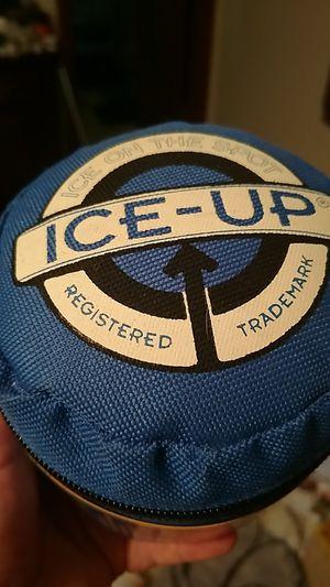 Ice-up for Sale in Appomattox, VA