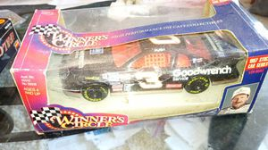 Dale earnhardt winners circle die cast collectables for Sale in Grosse Pointe Park, MI