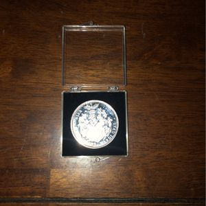 Krewe Of Alla Doubloon for Sale in New Orleans, LA