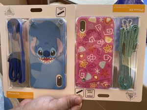 iPhone XR cases!! for Sale in Bakersfield, CA