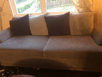 Sofa set for Sale in Pittsburgh,  PA