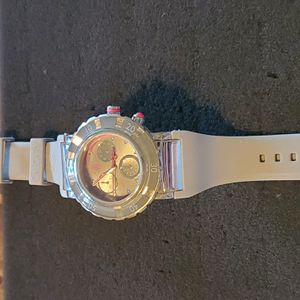 The world of Calgary watch for Sale in Ambler, PA