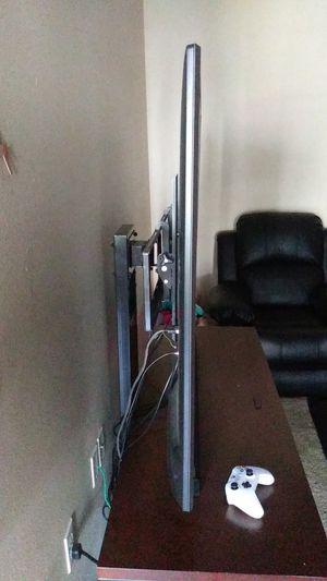 60 inch TV for Sale in Woods Cross, UT