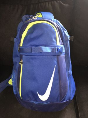 Nike bags & softball gear for Sale in Commerce, CA