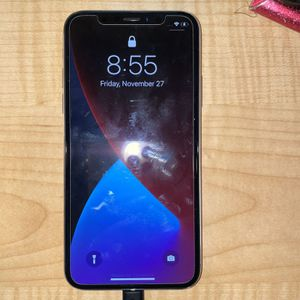 iPhone X 256GB Unlocked for Sale in Spring Hill, TN