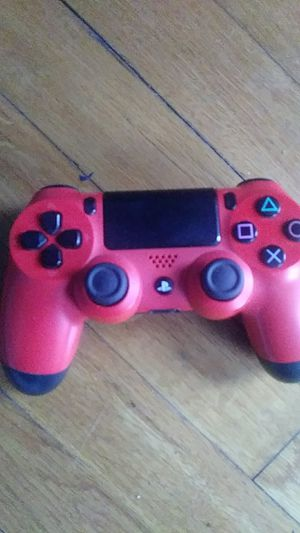 Ps4 controller for Sale in Hermon, ME