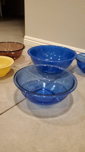 Pyrex for Sale in Las Vegas, NV