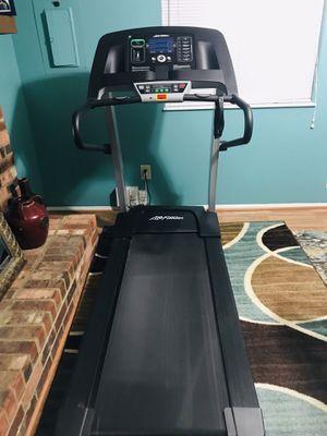Treadmill F1 life fitness. for Sale in Richmond, VA