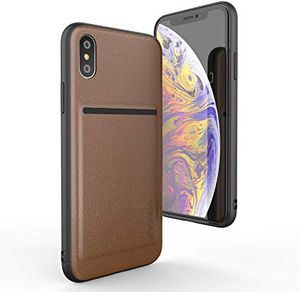 Iphone XS wallet / case for Sale in Corona, CA