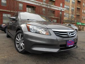 2012 Honda Accord Sdn for Sale in Arlington, VA
