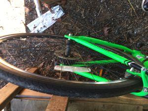 Bike for Sale in Hamptonville, NC