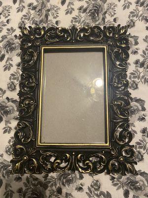 4x6 photo frame for Sale in Fresno, CA
