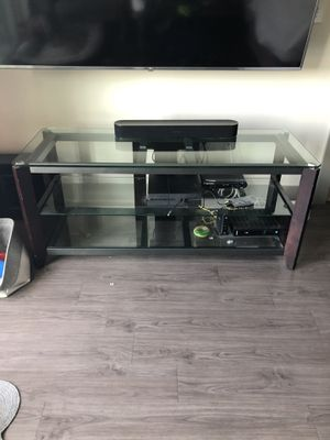 Tv Entertainment Center for Sale in Garland, TX