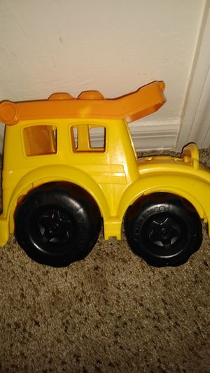 Kids toys for Sale in Cape Coral, FL