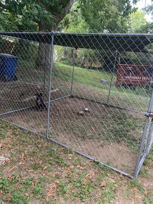 Custom fencing installation for Sale in Atlanta, GA