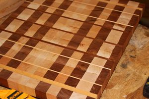 Custom made cutting boards, wall decor, barn doors, wall art, floating shelves, reclaimed wood for Sale in Boulder, CO