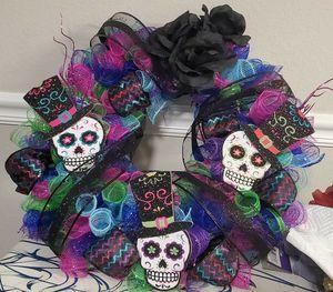 Halloween Wreaths for Sale in Phoenix, AZ