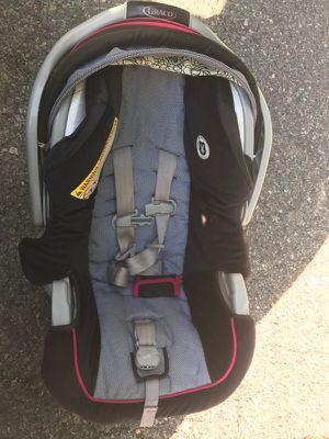 Graco car seat for Sale in South Salt Lake, UT
