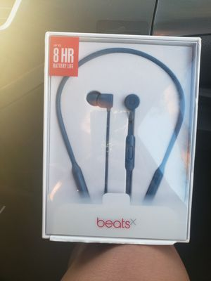 Beats X for Sale in Victorville, CA
