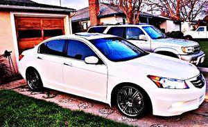 ֆ1OOO EX-L Honda Accord EX-L for Sale in Arlington, VA