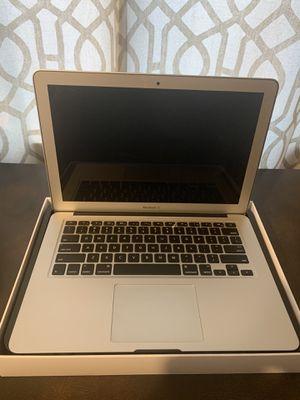 MacBook Air 13-inch 128GB for Sale in Carnegie, PA