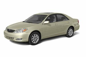 Doors seats engine trunk rear fenders and bumper 2004 Toyota camry for Sale in Loomis, CA