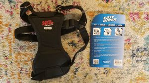 Easy Rider dog car harness, size M for Sale in Portland, OR