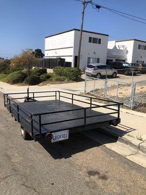 Traila for Sale in Imperial Beach, CA