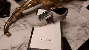 Gucci shoes for Sale in Indianapolis, IN