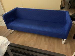 Furniture Couch for Sale in Celebration, FL